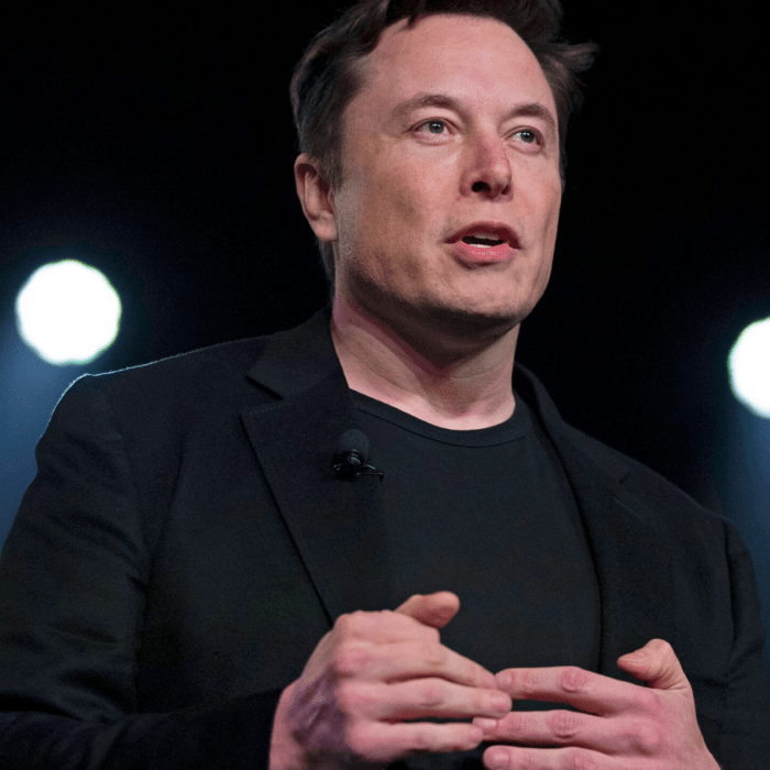 Elon Musk's Biggest Fear is Worth Adopting – Here's Why